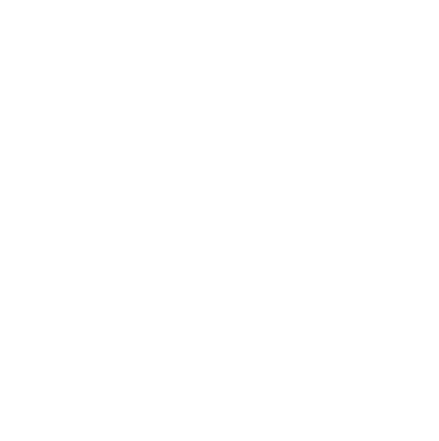 UpperMurrayLogo-Square with Icons